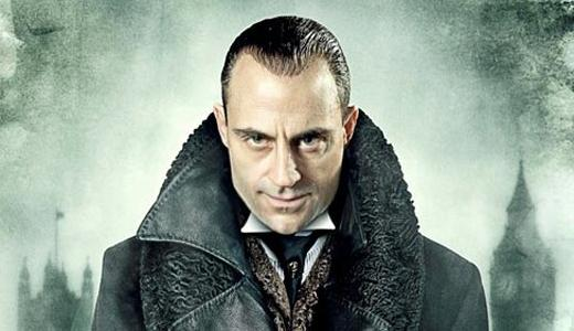 Mark Strong als Lord_Henry_Blackwood