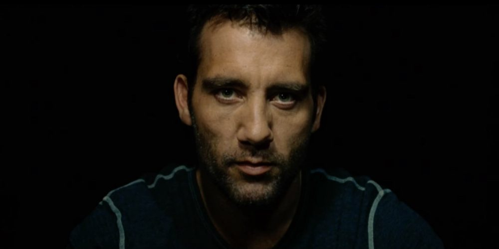 Clive Owen Header