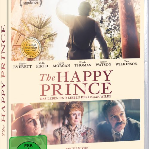 The-Happy-Prince_DVD-Cover