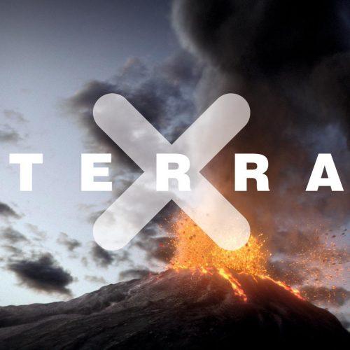 Terra_X_Kachel