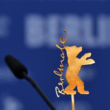 Berlinale2020Kachel