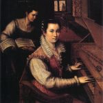 Self-portrait_at_the_Clavichord_with_a_Servant_by_Lavinia_Fontana