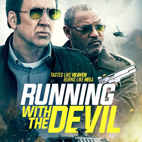 Running_with_the_devil Kachel