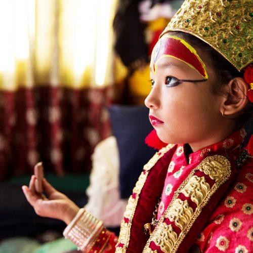 Nepal_Kachel