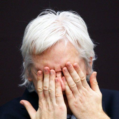 Doku-Assange-MediathekKachel