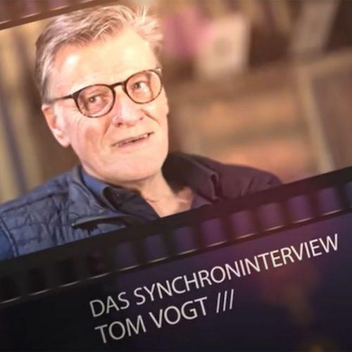 Media-Paten-Interview_Kachel